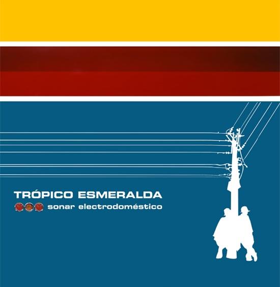 SONAR ELECTRODOMÉSTICO (2003)